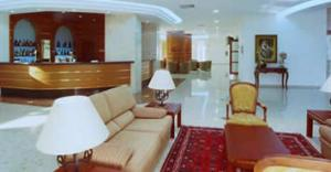 hotel_tryp_dona_maria_home1